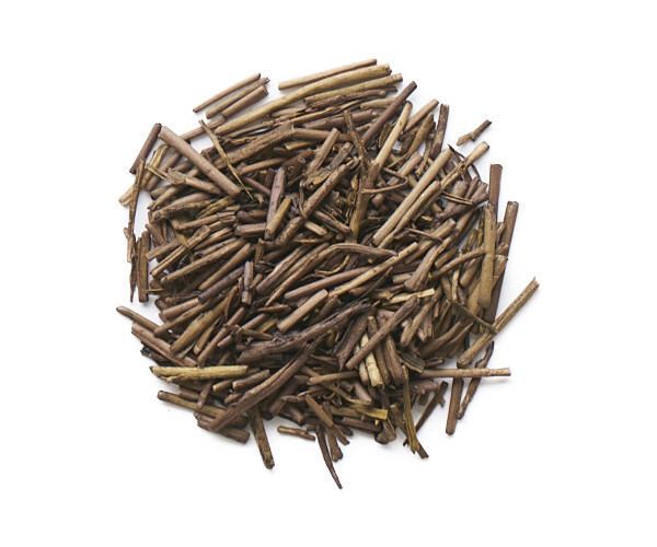 茶葉1kg:ほうじ茶