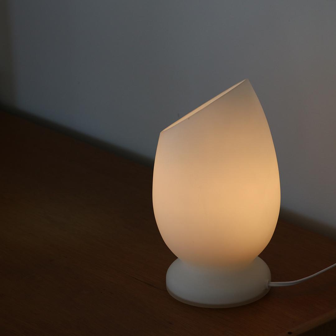 Table lamp / Solken Leuchten