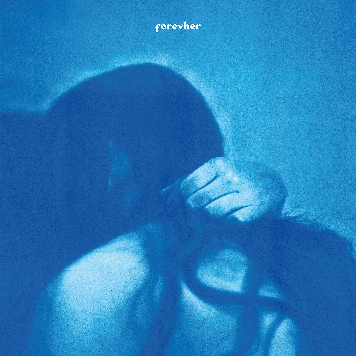 Shura / forevher(Ltd LP)