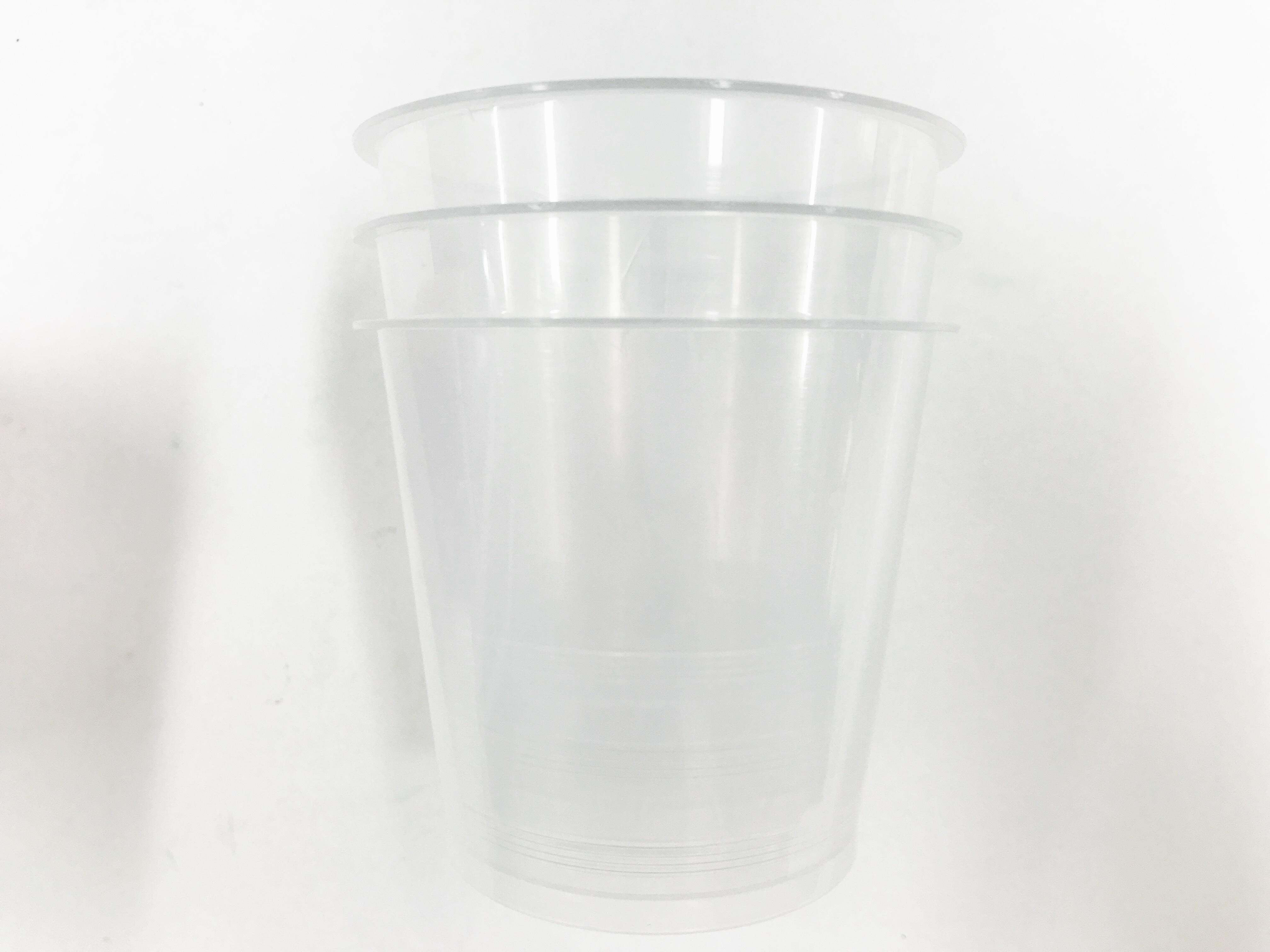 宝石石けん用 プリンカップ 30個