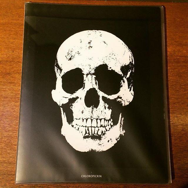 作品集「Poisons + Remedies/Damien Hirst」 - 画像1