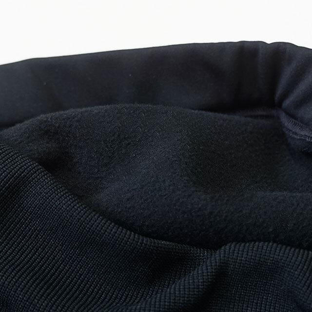 RaPPELER ラプレ ダンボールジャージ裏起毛パンツ (品番rp192-13207)