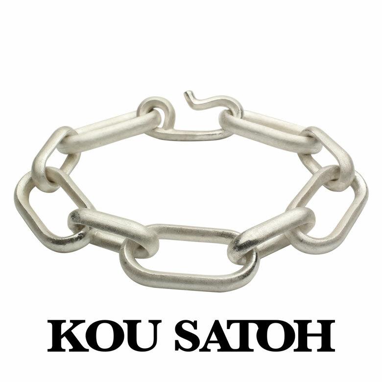 KOU SATOH KSB-001