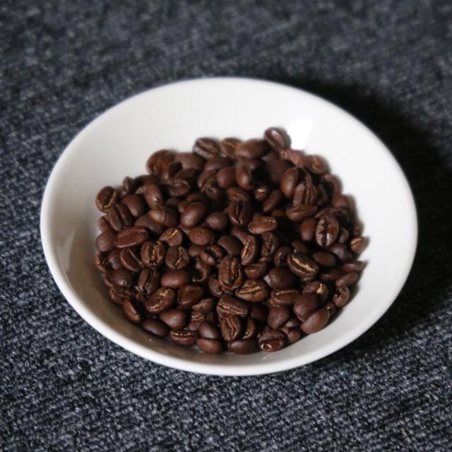 【送料込 ¥ 1,600】お試しセット|コーヒー豆・粉|100gx3 - 画像3