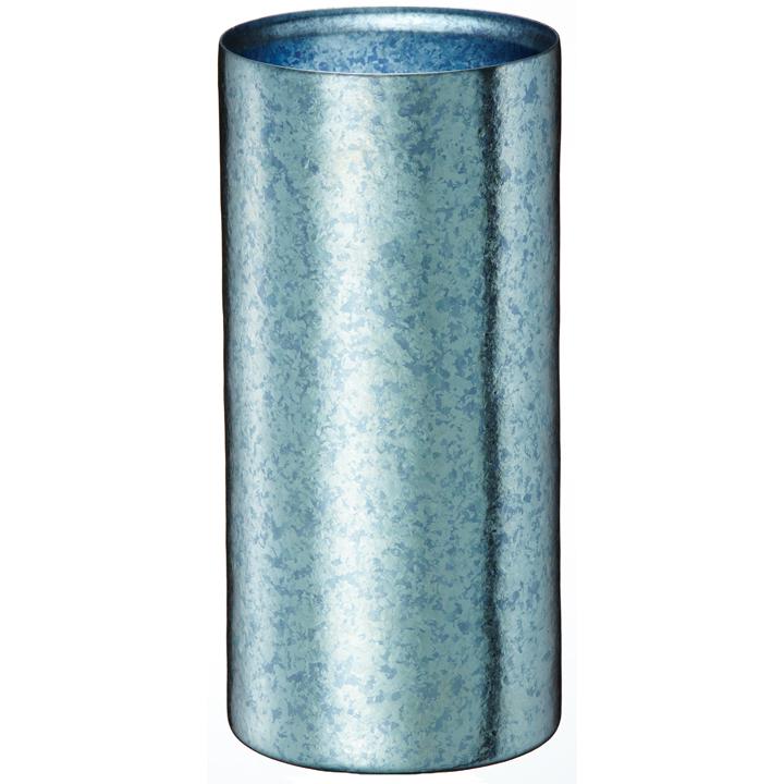 SUSgallery Bottle Keeper Capri Blue 1600ml