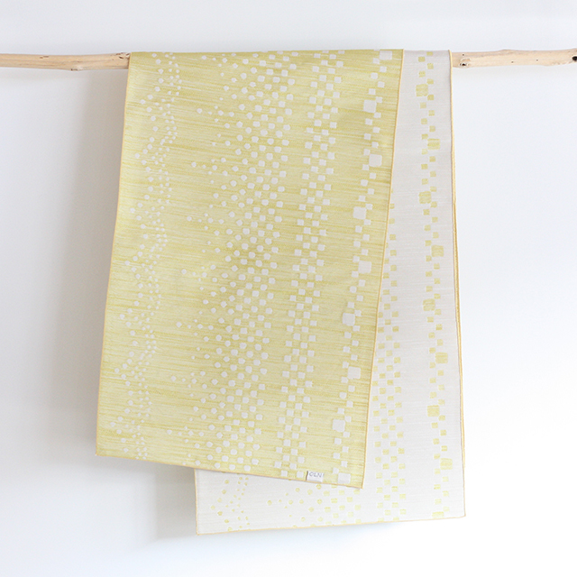 stripe[lemon]