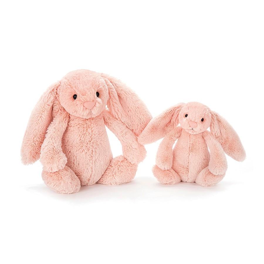 Bashful Blush Bunny Small_BASS6BBL