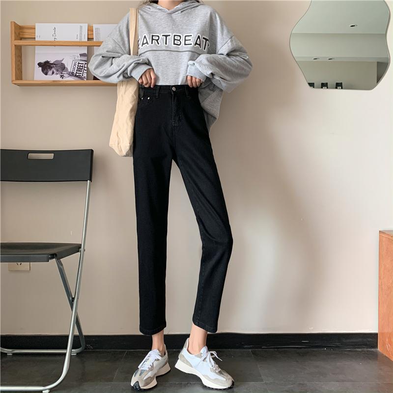 ハイウエストフォーマルパンツ【high waist formal pants】