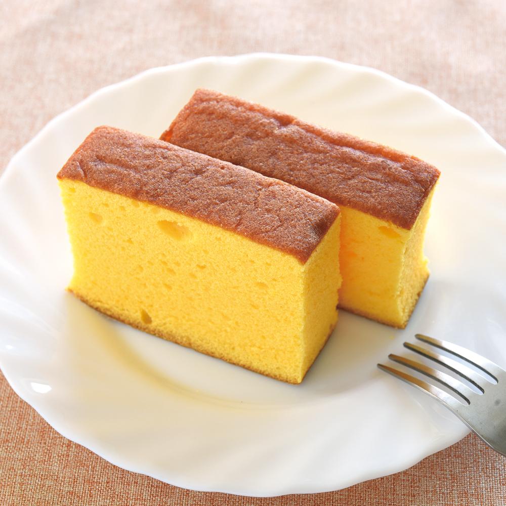 マンゴーケーキ小(350g)