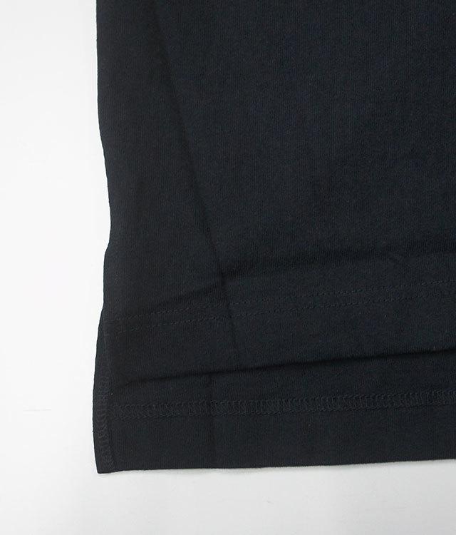 Neu-tralwearlife ニュートラルウェアライフ BD天竺ワイドプルオーバー7分袖カットソー レディース Tシャツ 7分袖 無地 体型カバー 春夏 秋冬 通販 (品番16fw-nwl-0003)
