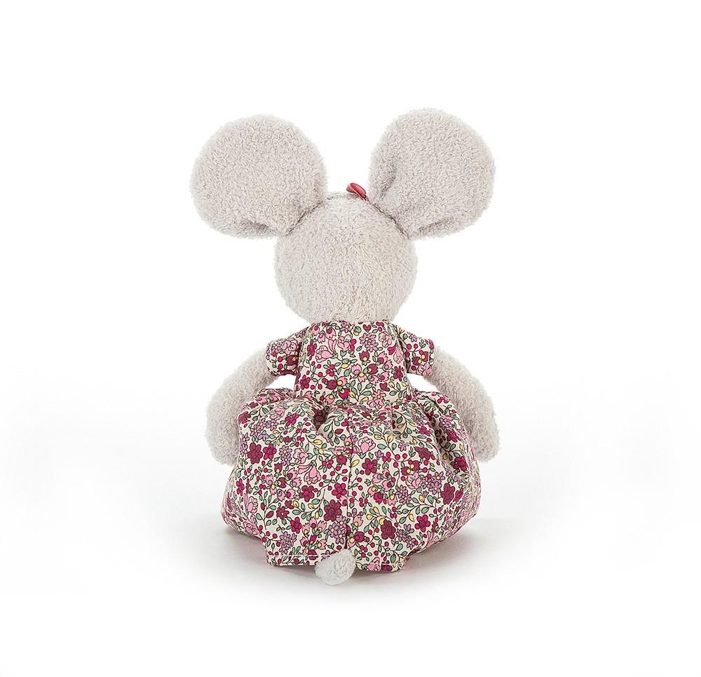 Fleur Mouse_FL3M