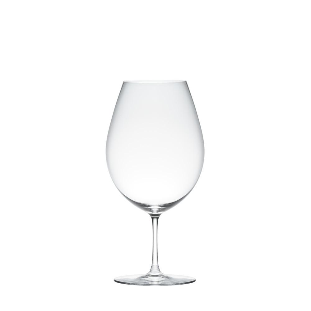 サヴァ 22ozワイン30%off