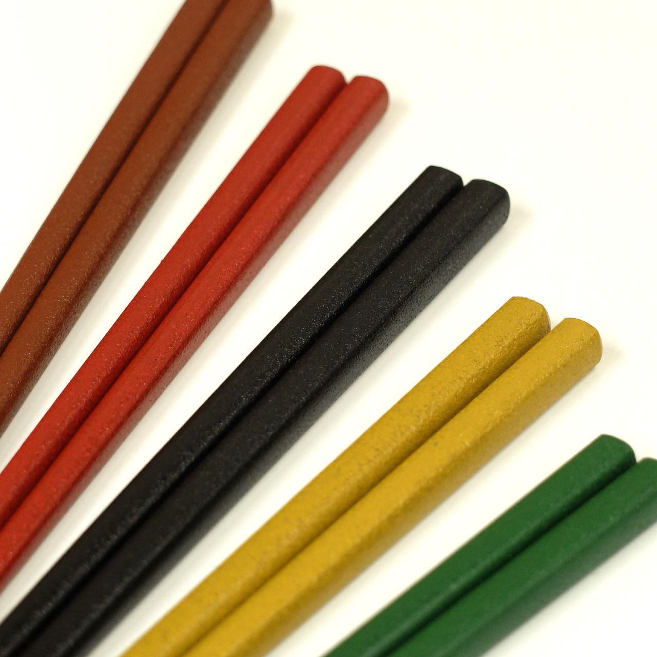 2-乾漆箸