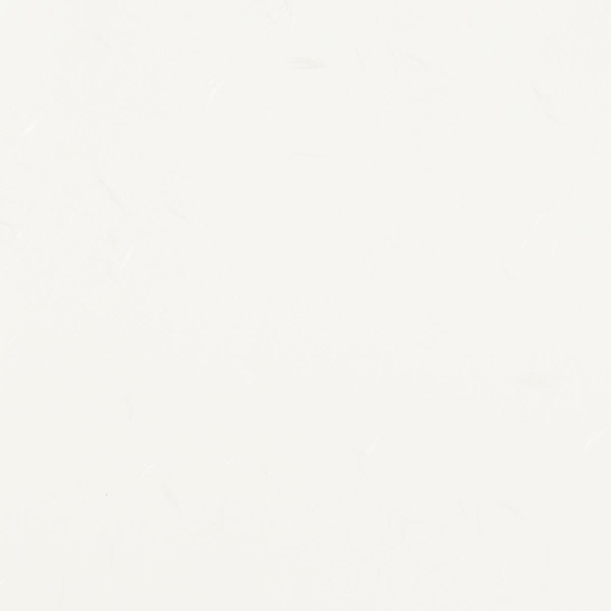 月華ニューカラー A4サイズ(50枚入) No.37 ホワイト