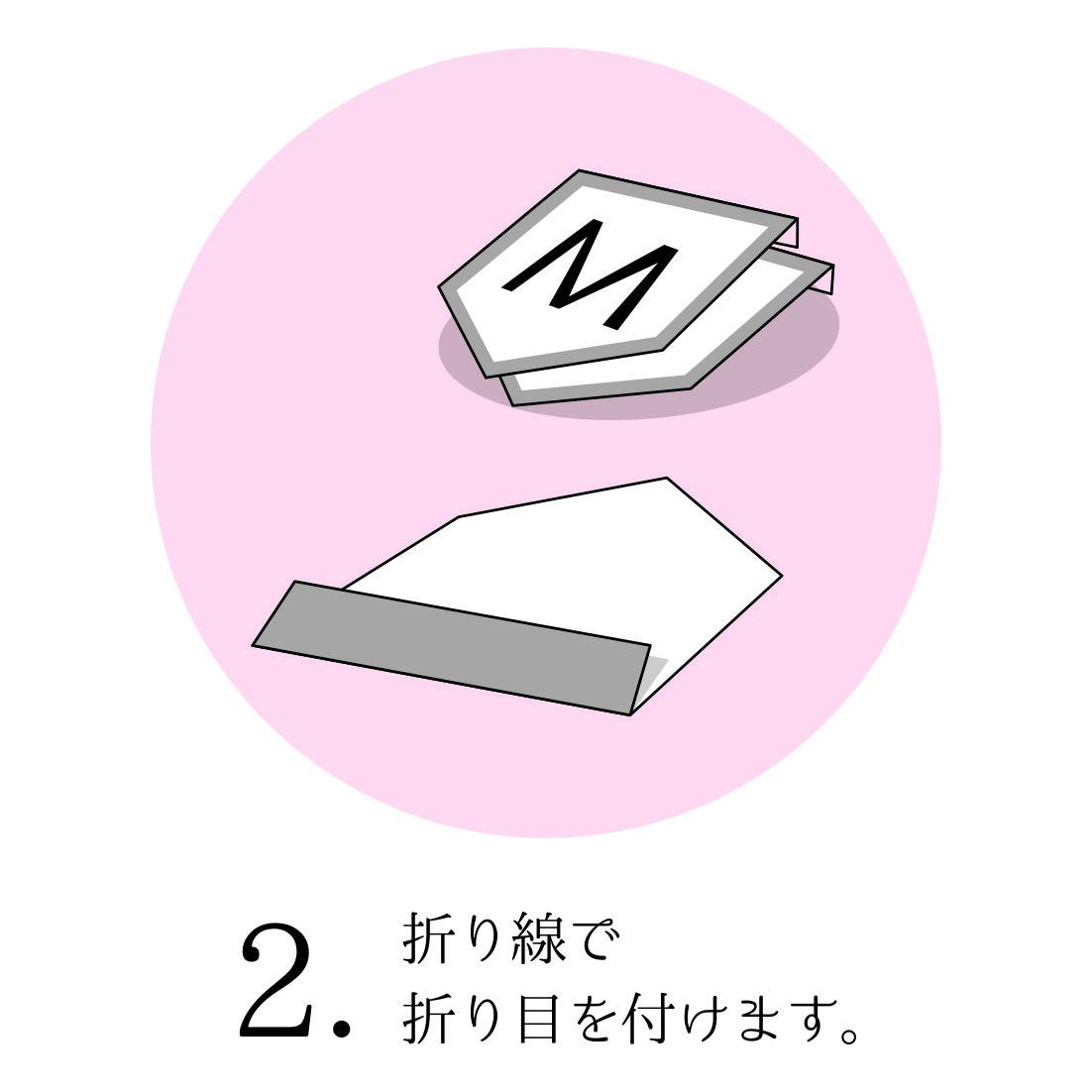 ガーランドキットーKalocsa【用紙:タントセレクト】