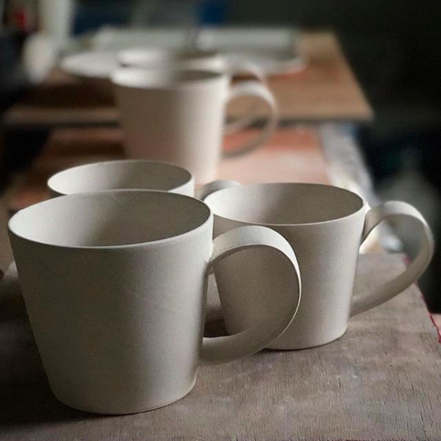 decco  -mug-
