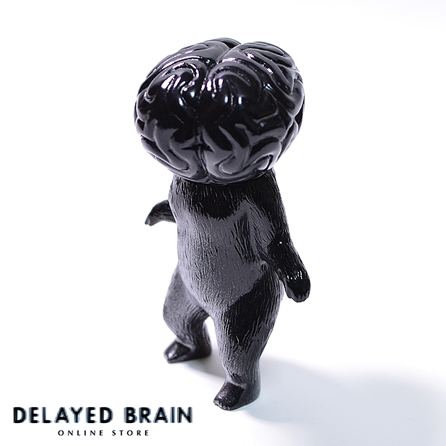 サンガッツ本舗 脳男-BrainMan-
