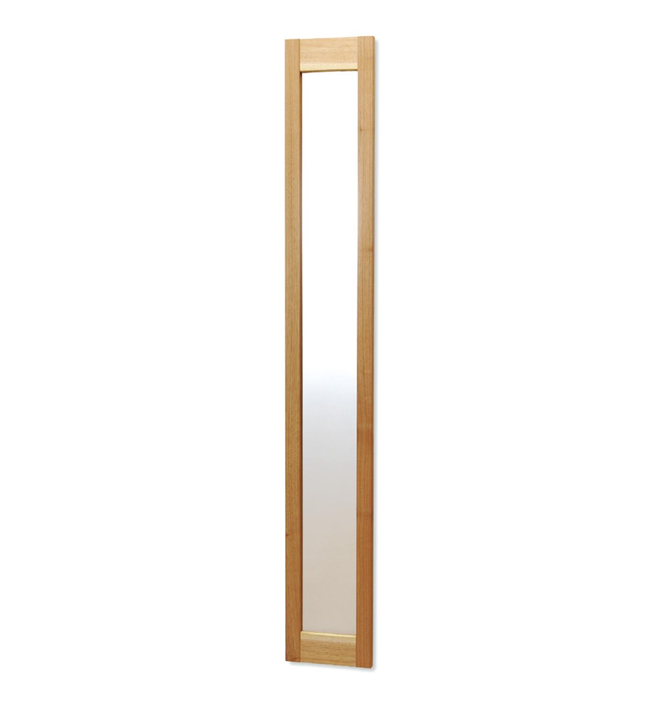 飾り棚付鏡(SAI)