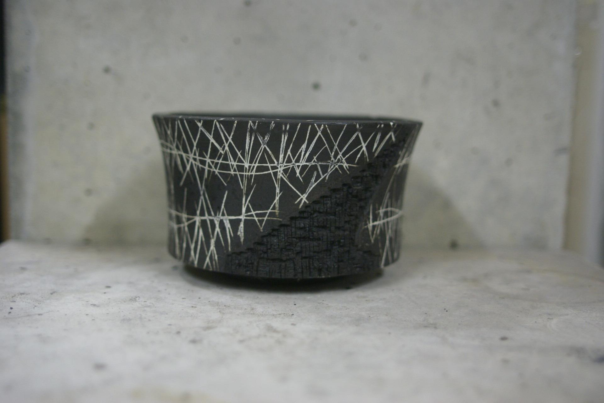 KAMAKAZE BLACK 05
