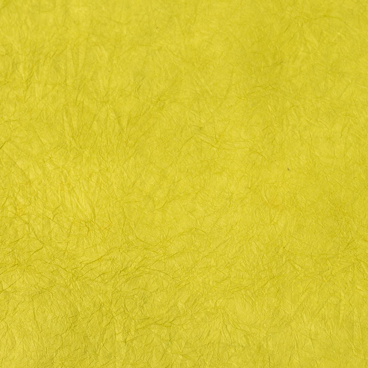 王朝のそめいろ 薄口 44番 浅黄