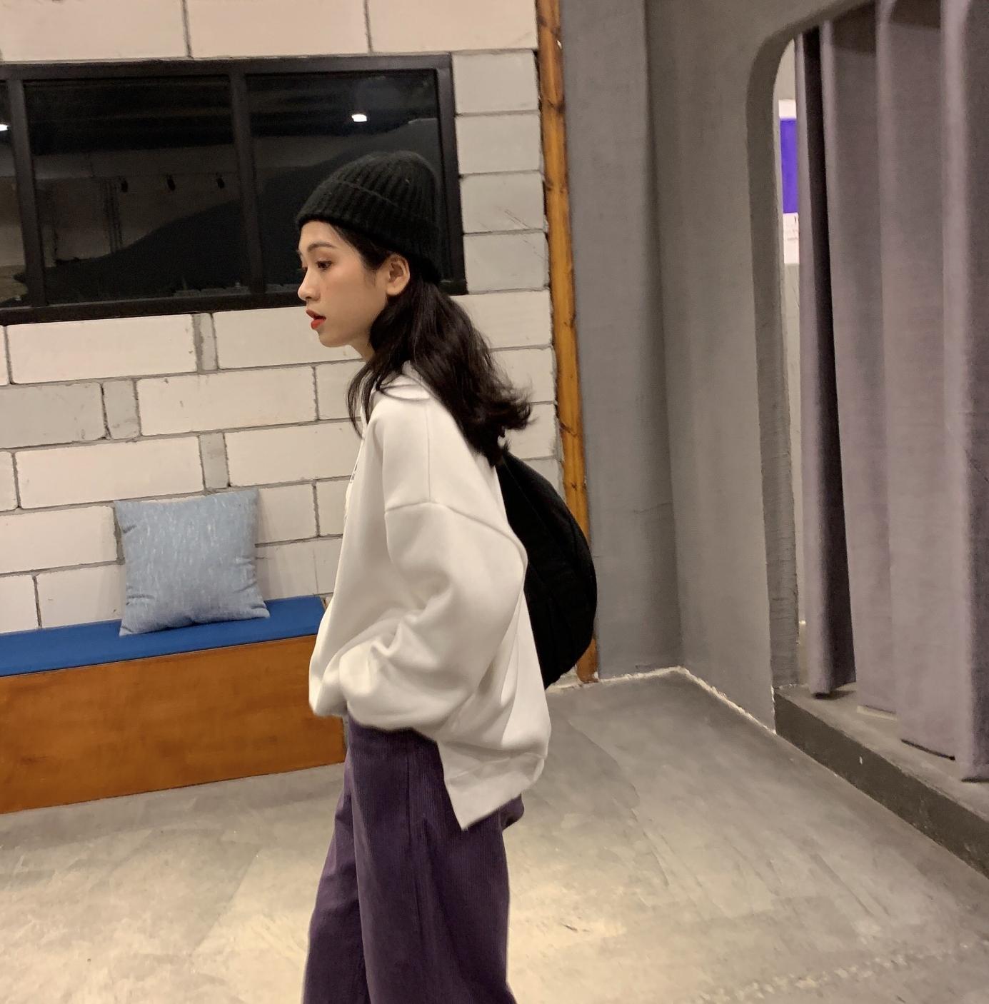 スケボーガールセット【skateboard girl set】