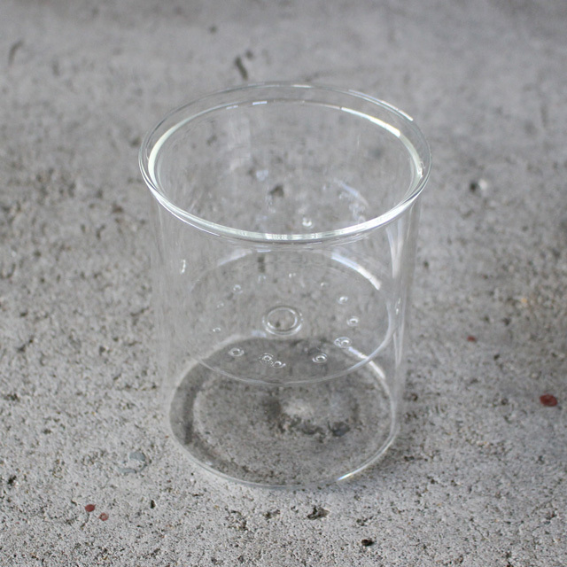 LABO GLASS INSIDE PLANTER