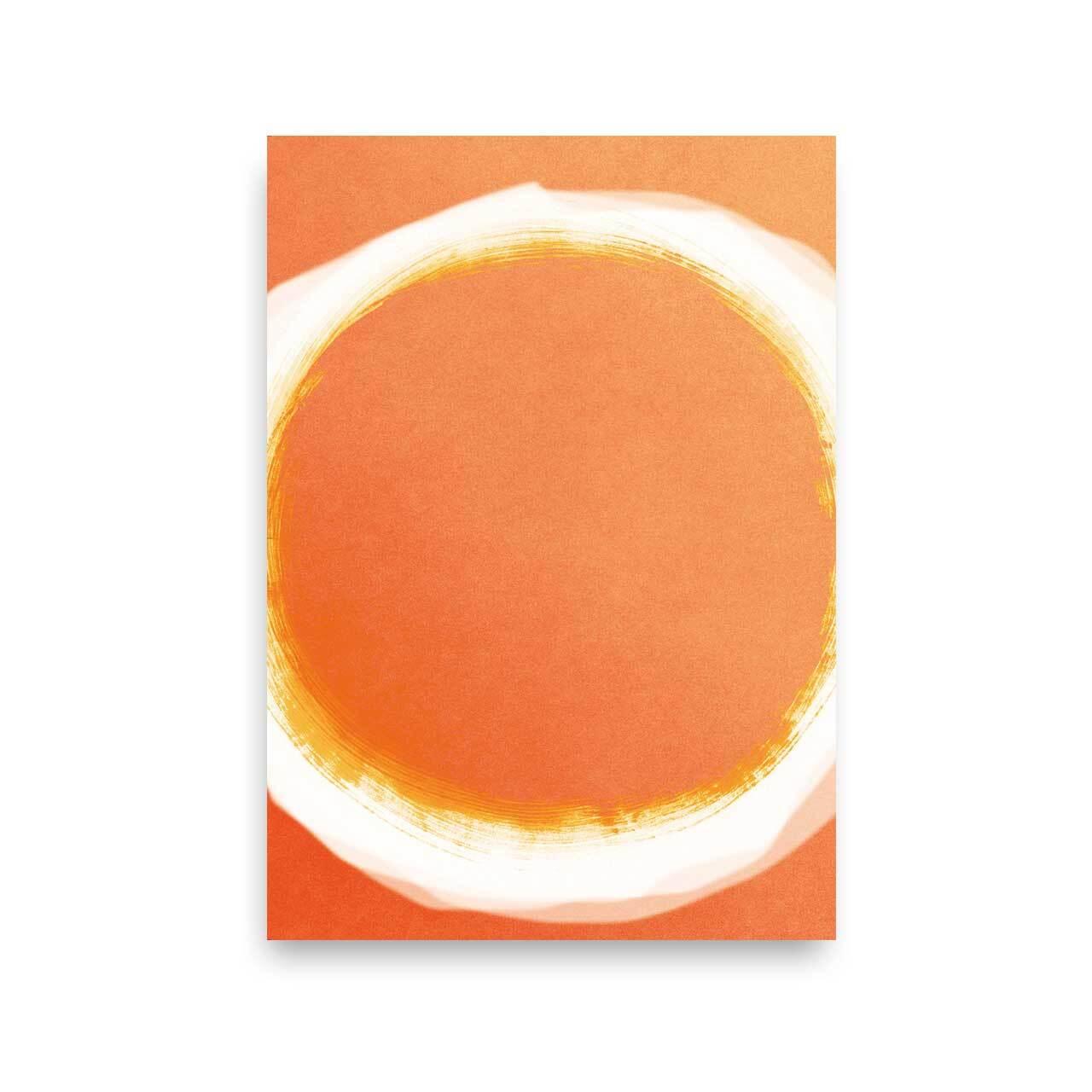 orange_typeA