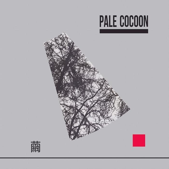 PALE COCOON - 繭 (2LP)