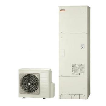 【エコキュート】日立 BHP-FW37RD 価格 井戸水対応 フルオートタイプ 370L