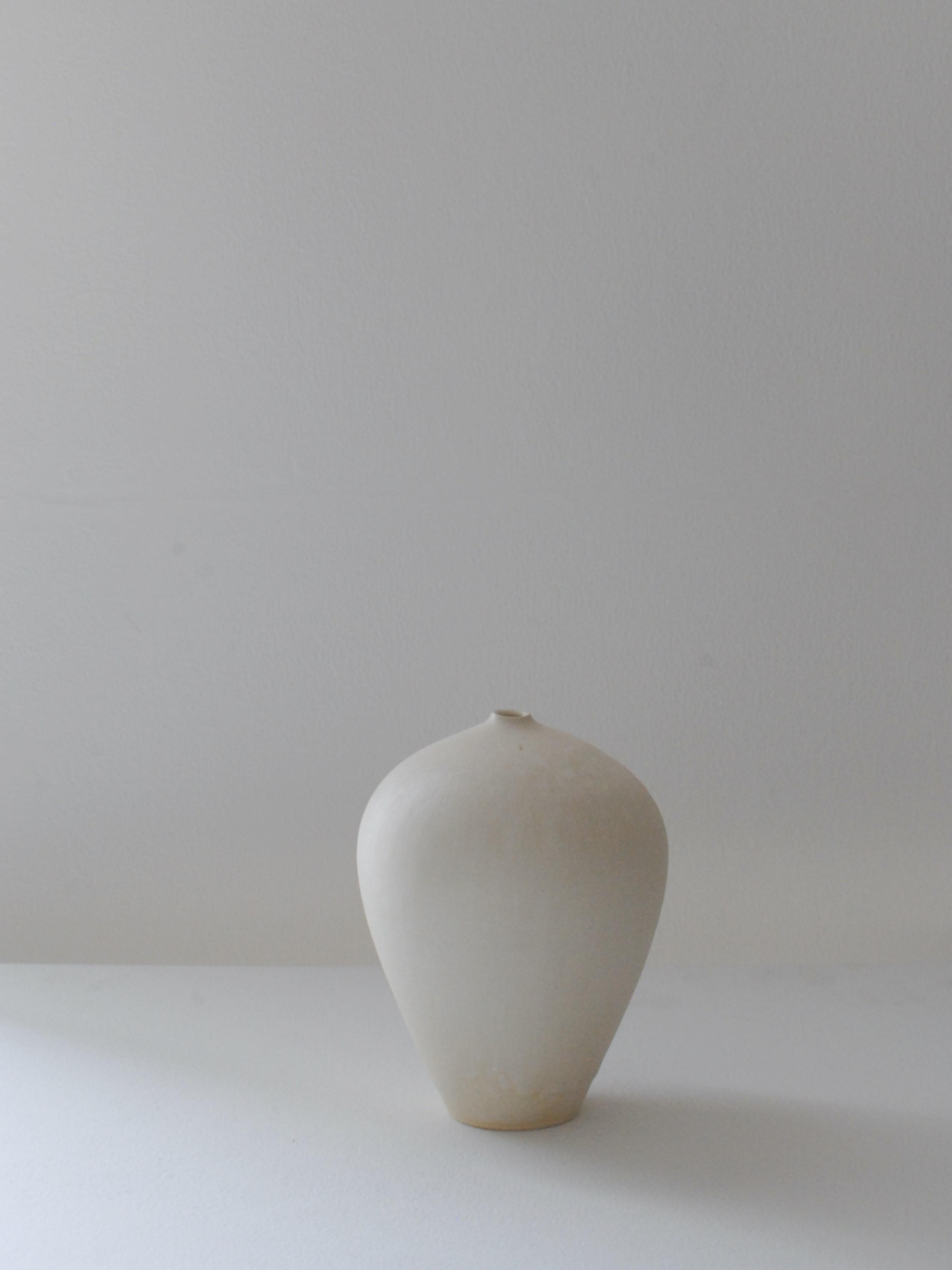 佐野元春 花器