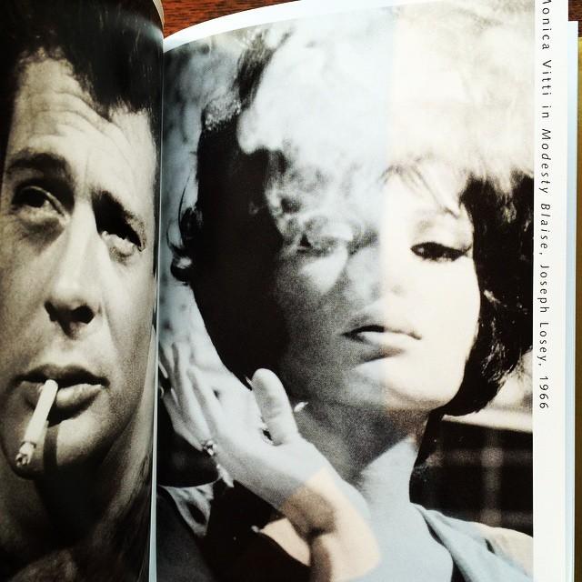 ビジュアルブック「No Smoking/Luc Sante」 - 画像3
