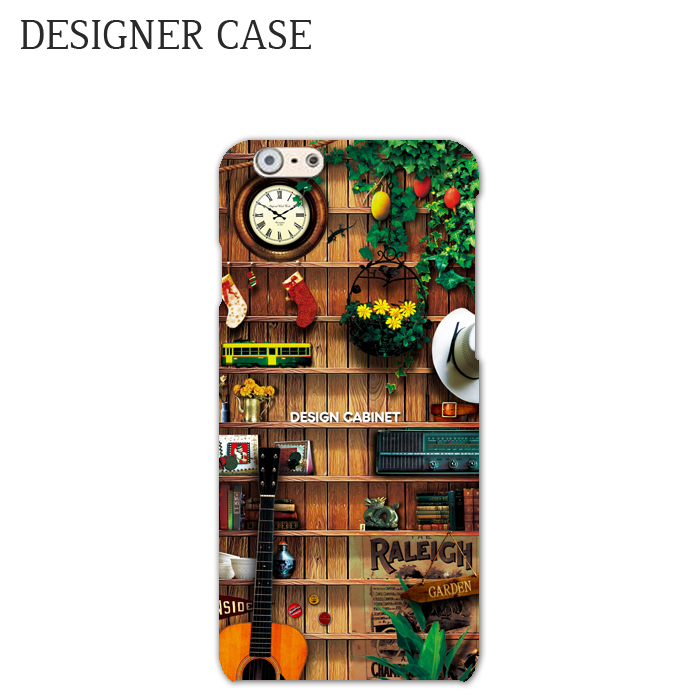 iPhone6 Hard case DESIGN CONTEST2015 065