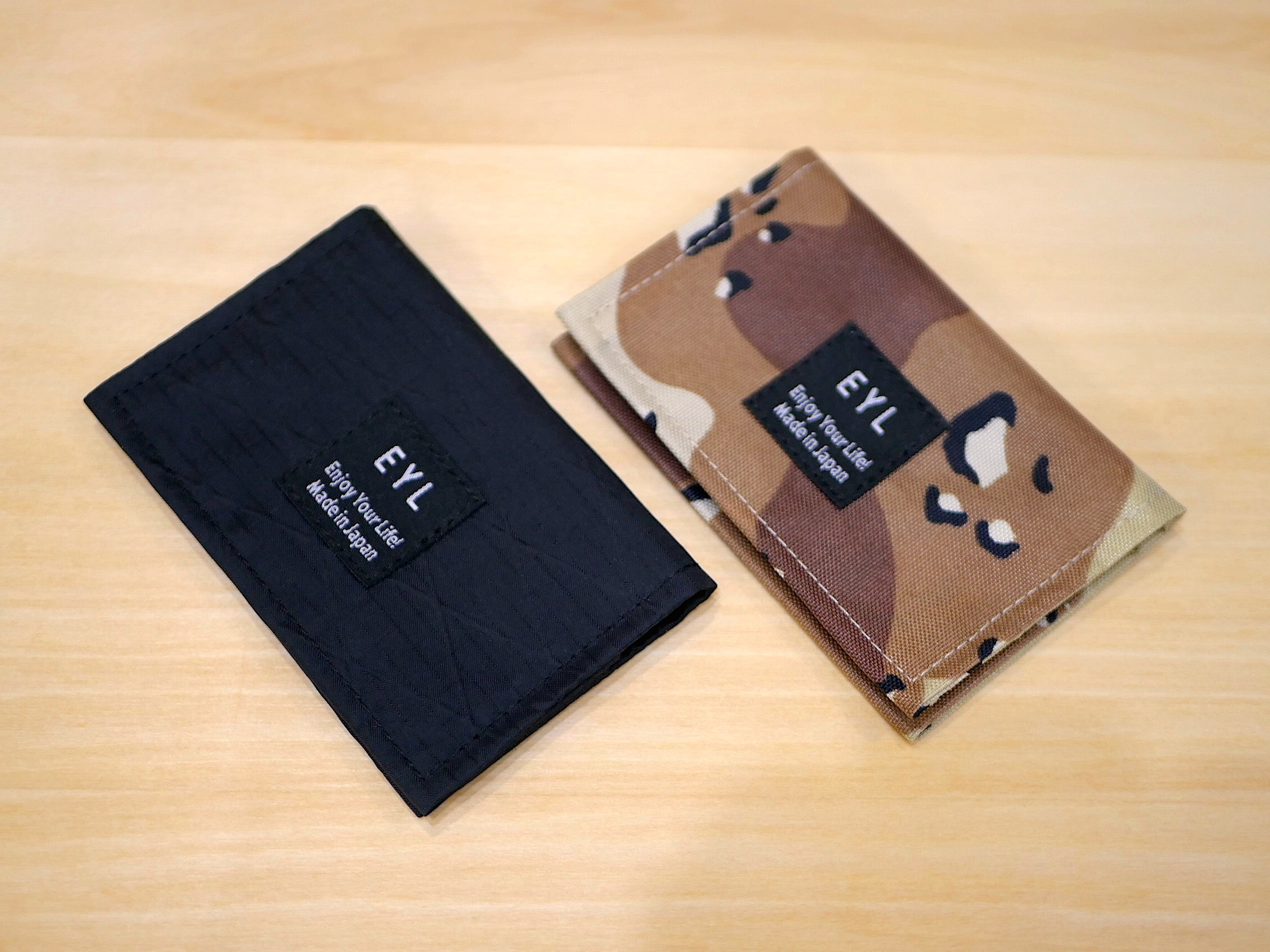 EYL / CARD CASE