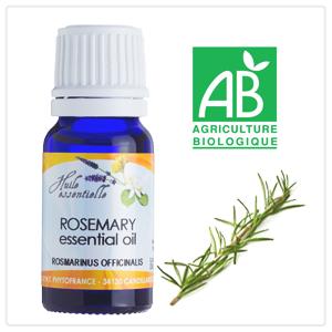 Phytofrance Rosemary [ローズマリー] - 画像1