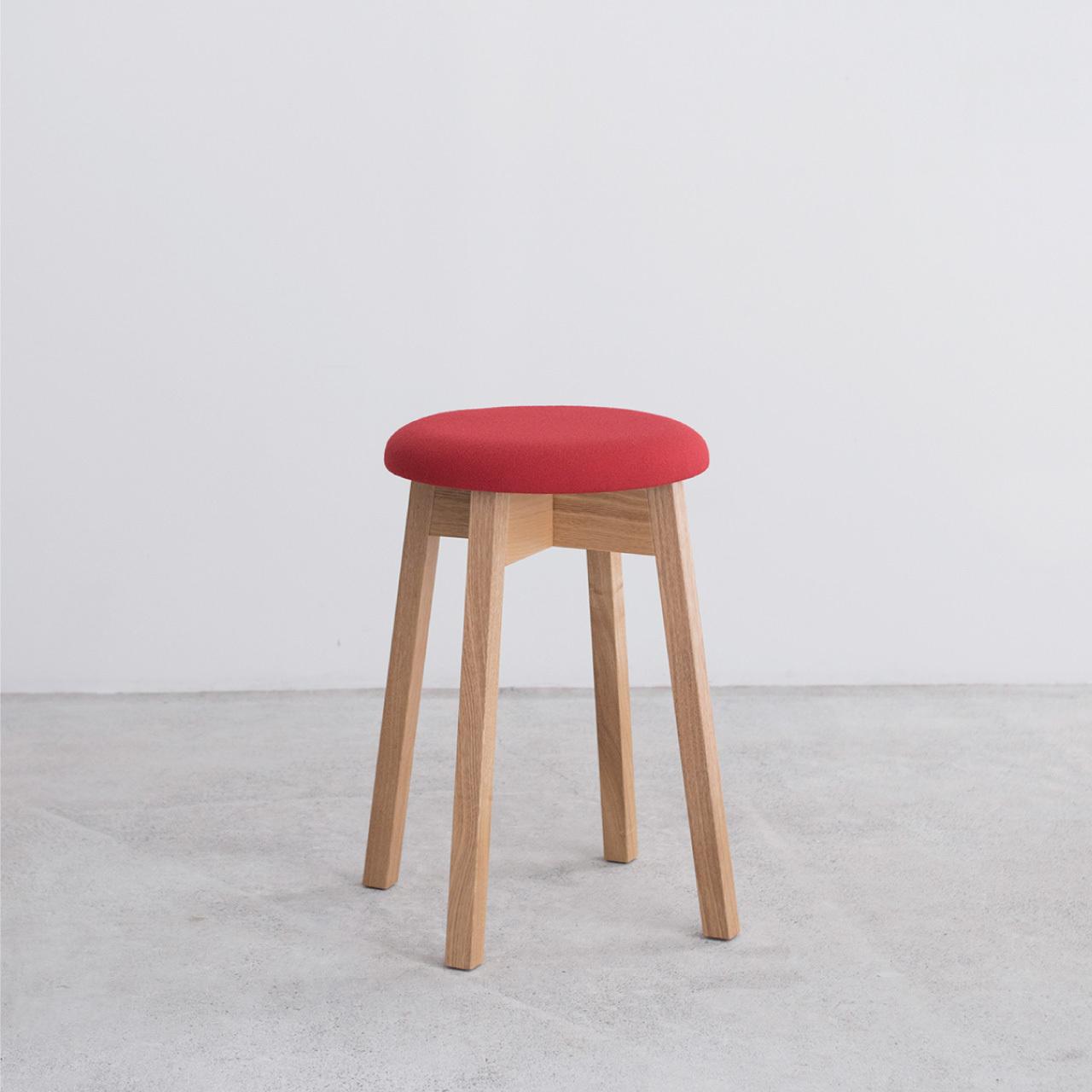 Pico stool