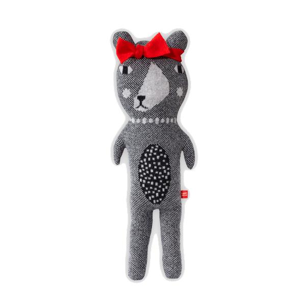Donna Wilson Marchy Bear