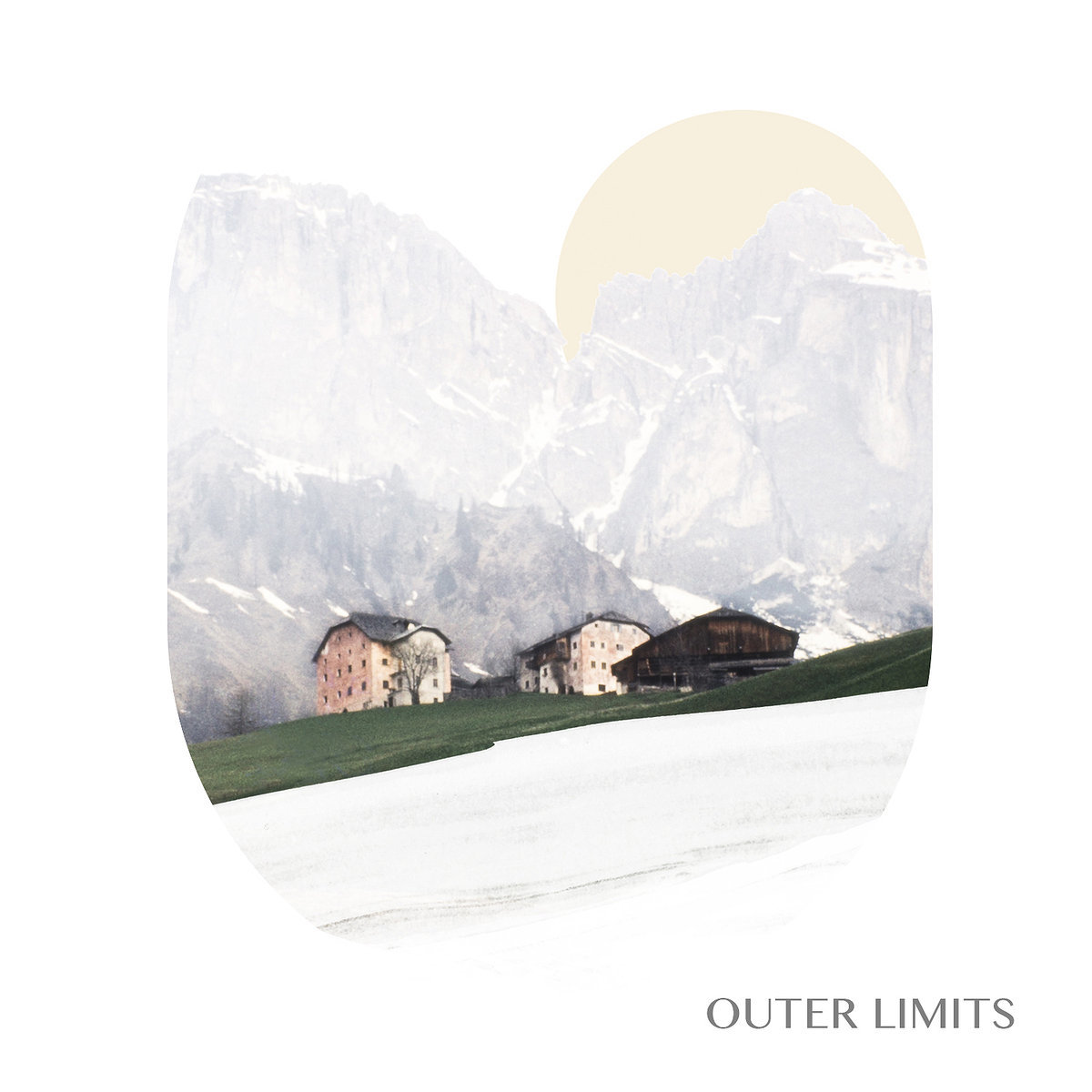 Outer Limits | Tobias Wilden