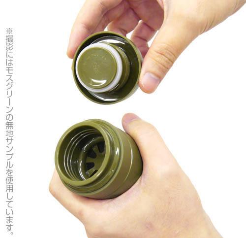 CHAOS サーモボトル  [新日本プロレスリング]   / COSPA