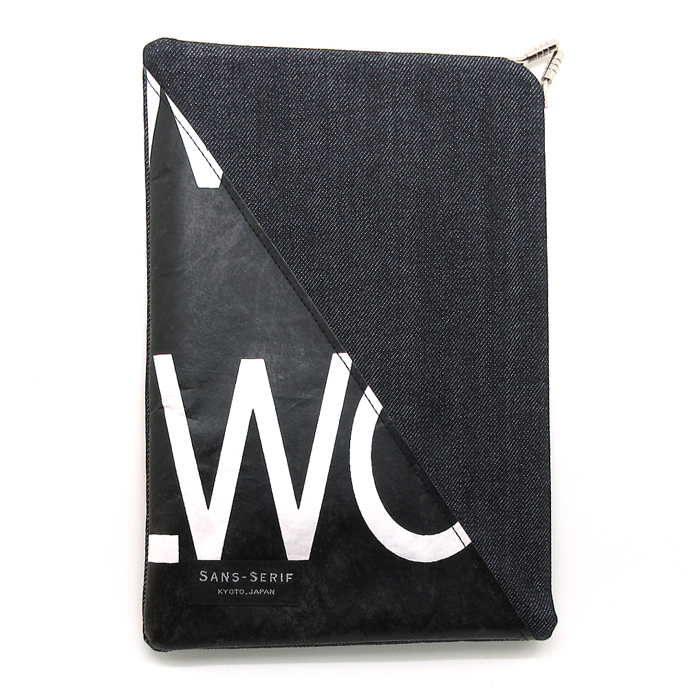Ipad mini CASE / GID-0002
