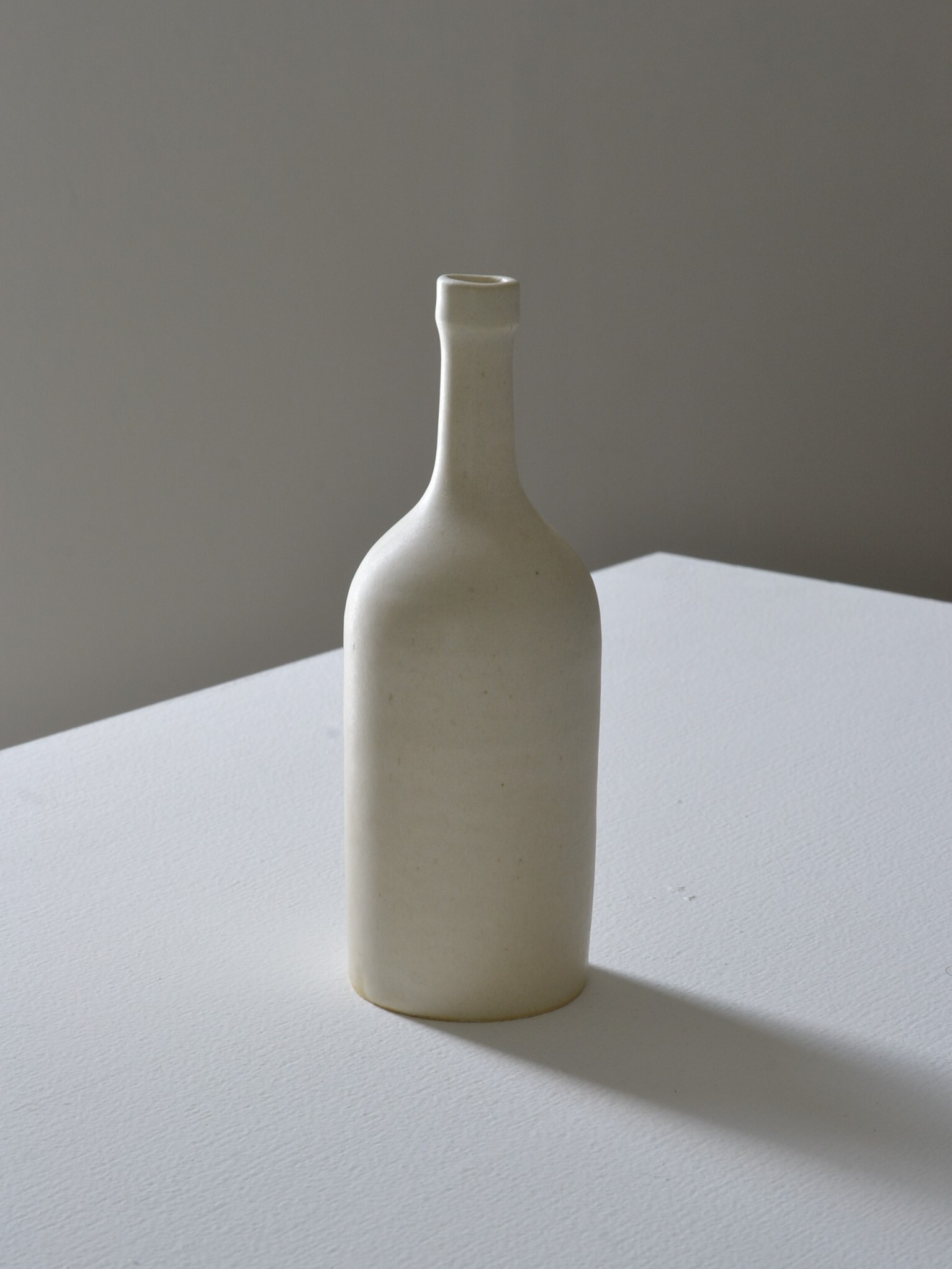 佐野元春 瓶
