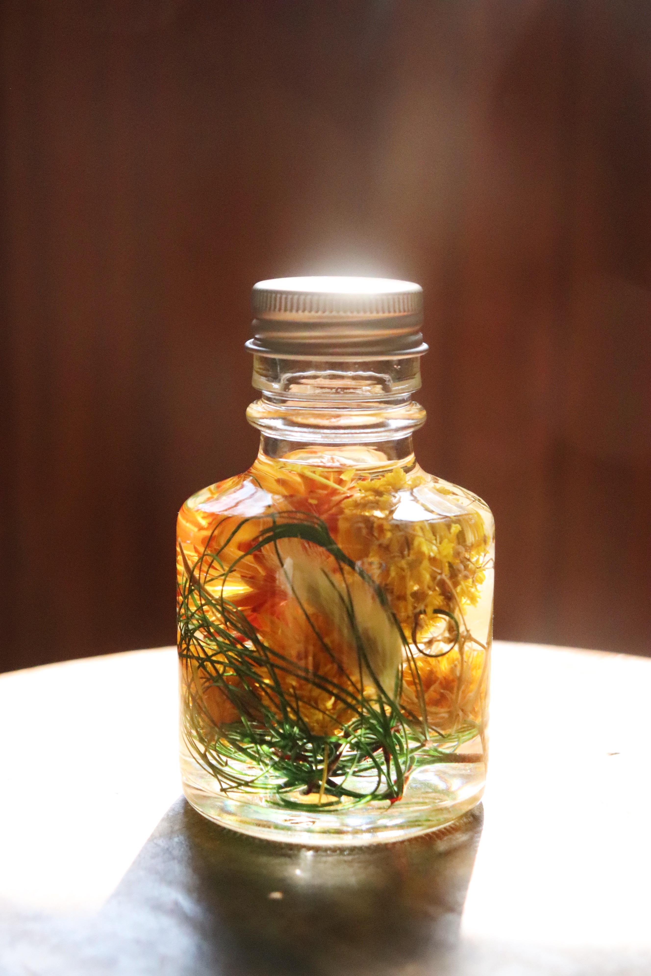 Herbarium16