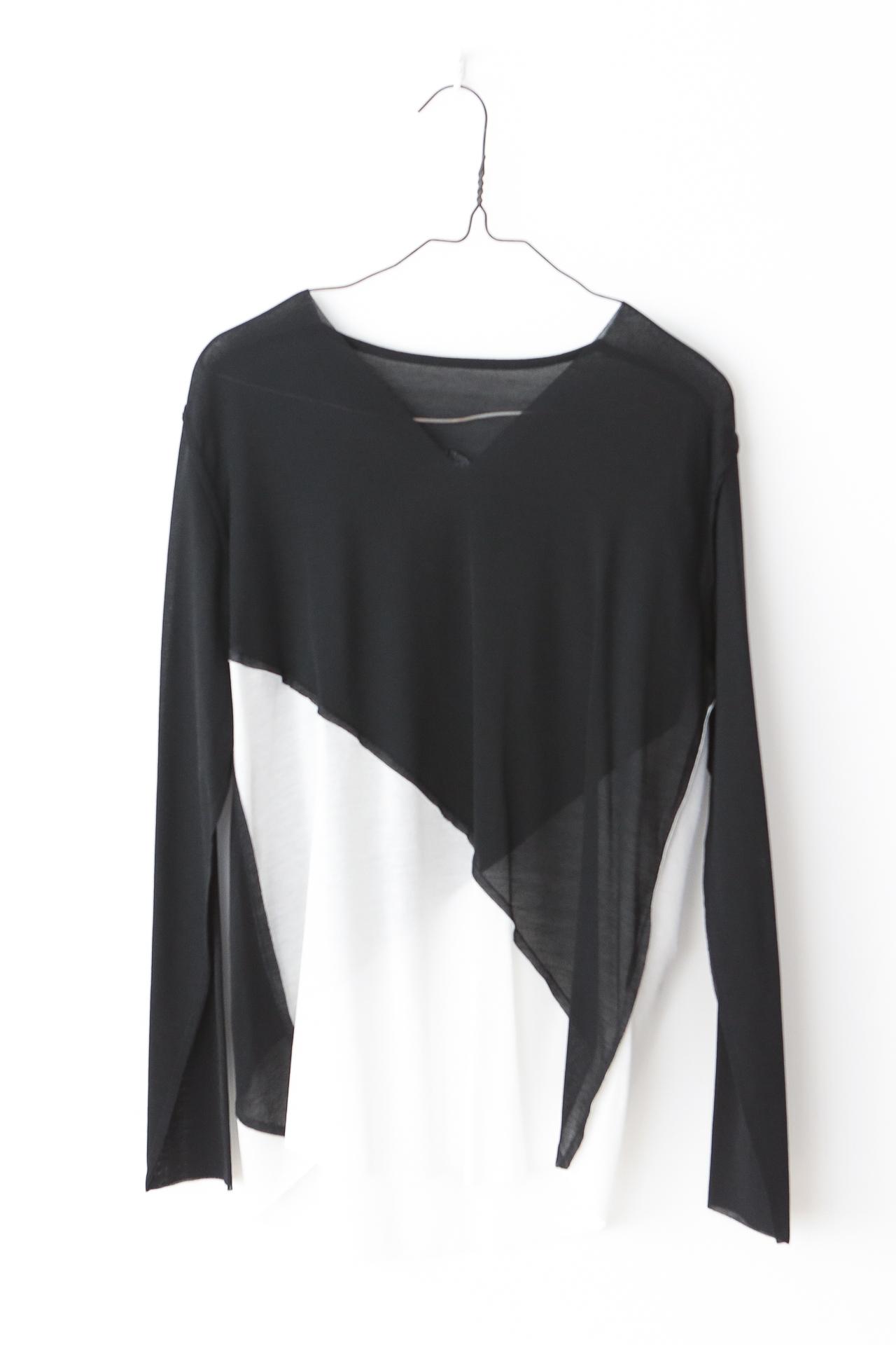 [受注生産]T-shirt【COTTON コットン】CS2111[税/送料込]