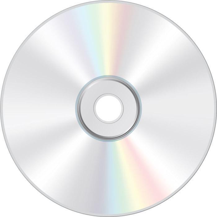 単品で教則DVDをお取り寄せされる場合、通常価格価格より+1000円いただきます。