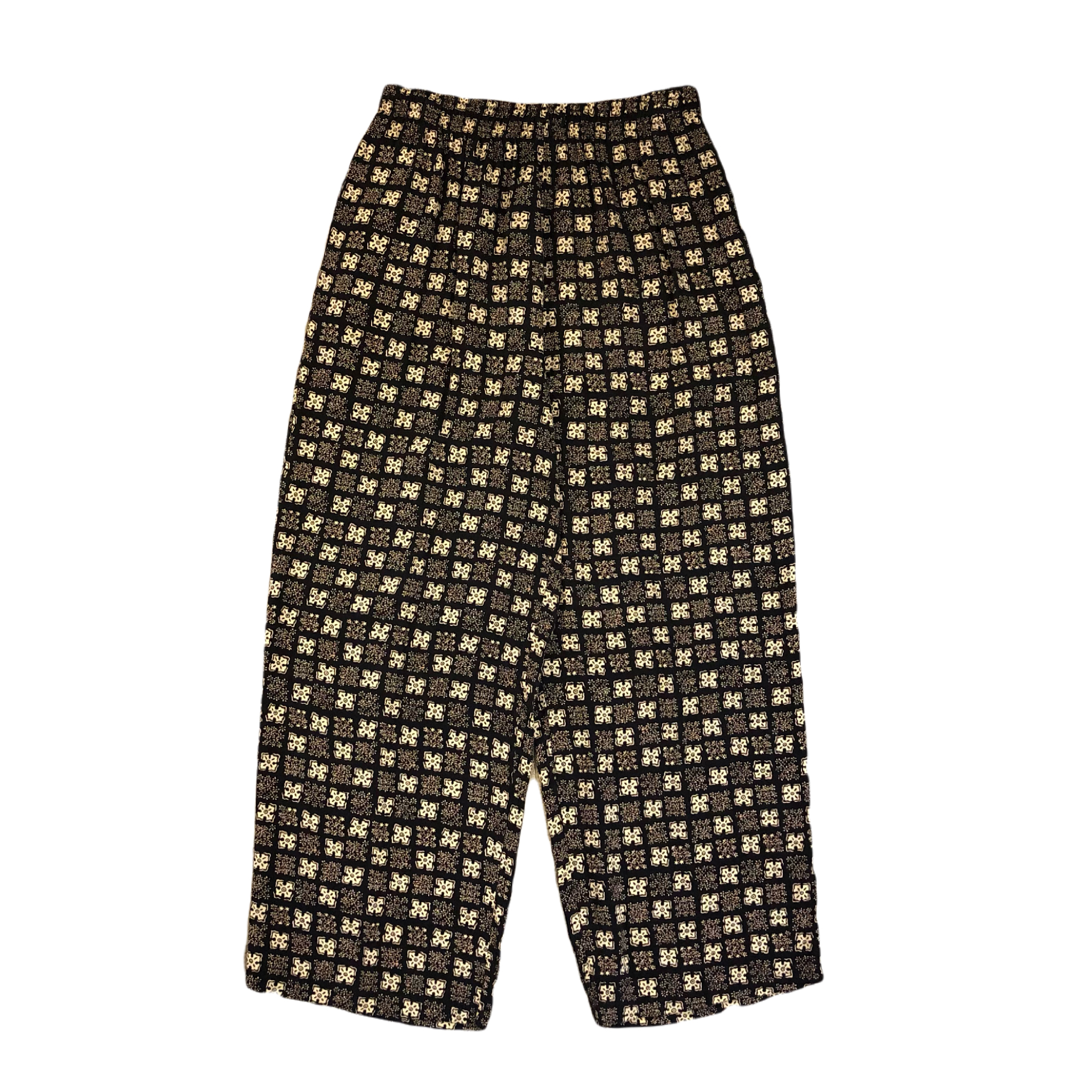 Sag Harbor Easy Pants ¥5,200+tax