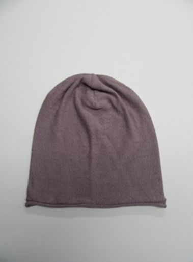 【送料無料】こころが軽くなるニット帽子amuamu|新潟の老舗ニットメーカーが考案した抗がん治療中の脱毛ストレスを軽減する機能性と豊富なデザイン NB-6060|鳩羽鼠(はとばねずみ)