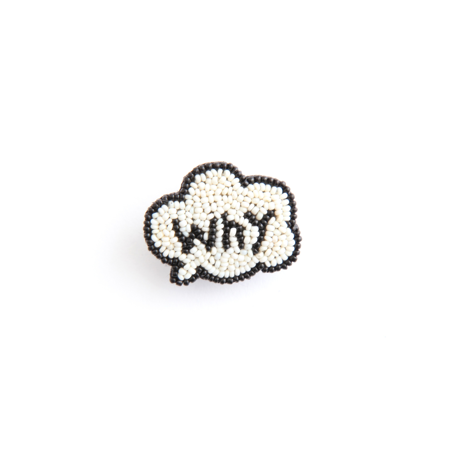 Môko Kobayashi/Why pin