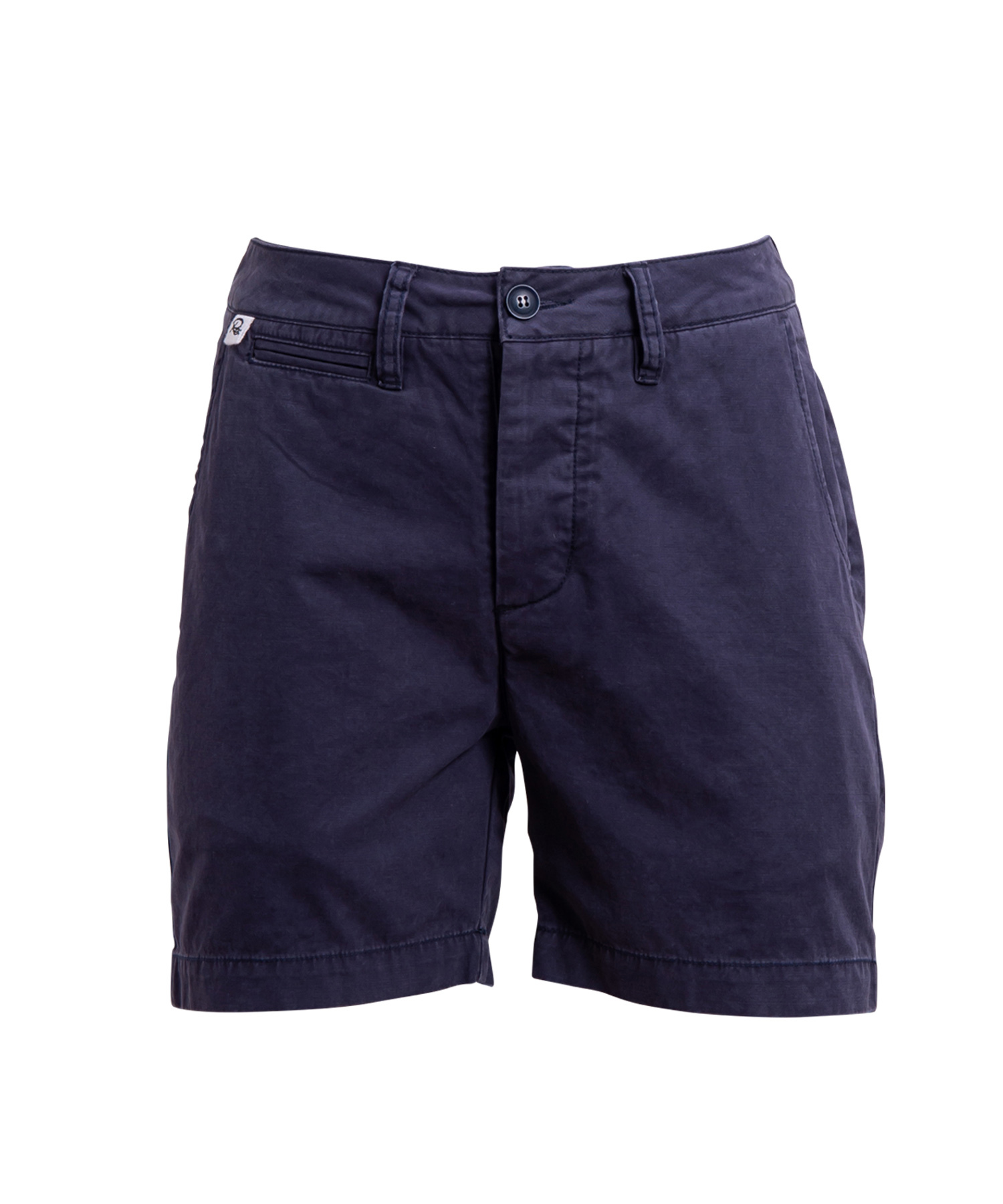 VINTAGE WASHED COLOR SHORTS[REP049]