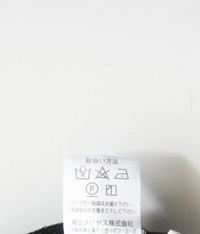 NARU ナル ツイルキャミワンピース SALE セール レディース ワンピース ロング ノースリーブ 無地 春 夏 秋 冬 通販 【返品交換不可】 (品番629236)