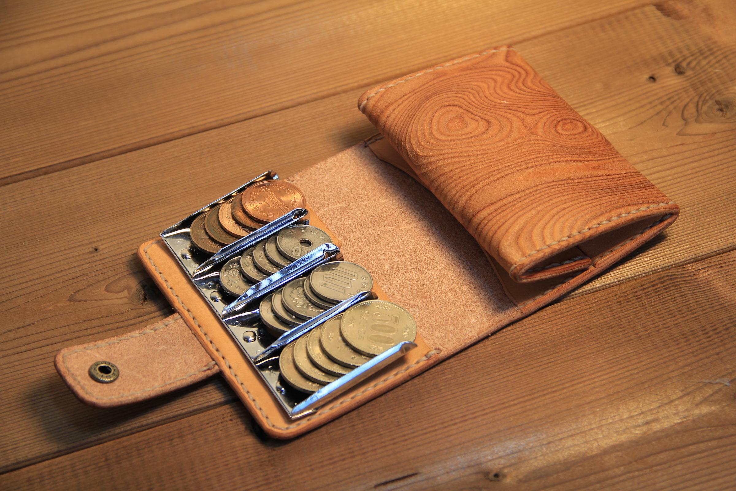 wood pattern Beige