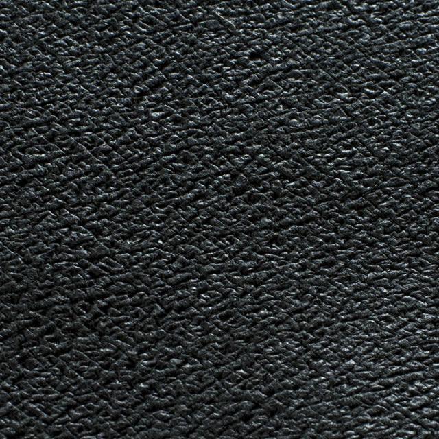 擬革紙 原紙 <かのこ> 黒